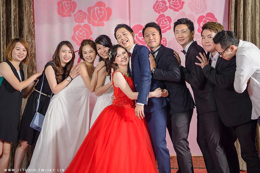 婚攝 星享道 婚禮攝影 戶外證婚 JSTUDIO_0031