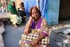 Companions (Mayank Austen Soofi) Tags: delhi walla eunuch hijra