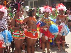 IMG_5470 (Soka Mthembu/Beyond Zulu Experience) Tags: indonicarnival durbancarnival beyondzuluexperience myheritagemypride zulu xhosa mpondo tswana thembu pedi khoisan tshonga tsonga ndebele africanladies africancostume africandance african zuluwoman xhosawoman indoni pediwoman ndebelewoman ndebelepainting zulureeddance swati swazi carnival brasilcarnival brazilcarnival sychellescarnival africanmodels misssouthafrica missculturalsouthafrica ndebelebeads