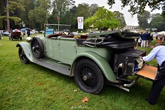 1923 Hispano-Suiza H6B transformable Kellner (pontfire) Tags: 1923 hispanosuiza h6b transformable kellner chantilly arts et lgance 2016 hispano suiza h6 c coupchauffeur automobiledeprestige automobiledexception frenchcars classiccars oldcars legendcars automobiledecollection automobilefranaise car cars auto autos automobili automobile automobiles voiture voitures coche coches carro carros wagen pontfire worldcars automobilefranaisedeprestige antiquecars voitureancienne voituredecollection chantillyartsetlgance chantillyartsetlgance2016 richardmille luxurycars automobileancienne voituredeluxe vieillevoiture classic old antique red rouge oldtimer collection vieille