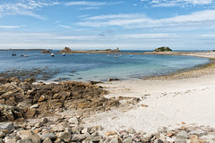 St. Agnes (Kevin James Bezant) Tags: islesofscilly ios stagnes