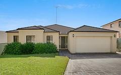 5 Bangaroo Avenue, Glenmore Park NSW