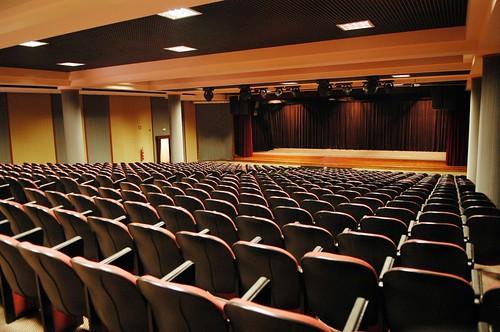 teatro-sao-francisco-14