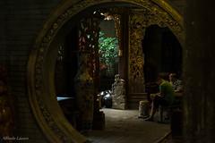 _DSC5918 (allabar8769) Tags: arco casa china daxu entrada guilin interior patrimoniodelaunesco ventana