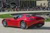 2015 Mostro Zagato powered by Maserati (Design : Zagato / Norihiko Harada - Couturier : CoSTUME NATIONAL) (el.guy08_11) Tags: 2015 costumenational maserati norihikoharada zagato collection conceptcar voiture chantilly picardie france fr