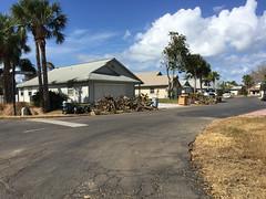20161016-00010.jpg (tristanloper) Tags: florida palmcoast a1a hurricanematthew palmcoastflorida palmcoastfl damage cleanup hurricane atlanticocean
