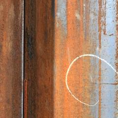 celeste (nolando) Tags: nolando simple tribute friendship celeste heiter