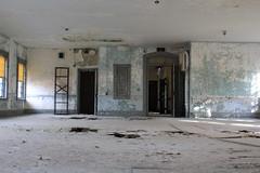 IMG_9998 (hanna.kopec) Tags: urbex urbexma westborough hospital abandoned abandon stateschool statehospital westboroughstatehospital