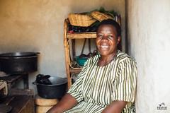 UG1605_004 (Heifer International) Tags: uganda ug