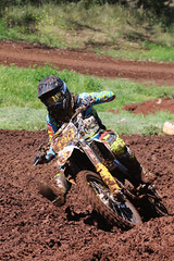 Toowoomba MX (Alan McIntosh Photography) Tags: action sport motorsport dirt mx toowoomba echo valley