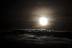 Moon, foggy night (Franco Gavioli) Tags: 2016 fragavio francesco gavioli canoneos600d tamrona005sp70300mmf456divcusd dynasunwt666testa3dwt010h augusta sicilia sicily luna moon foggy fog clouds nuvole nubi