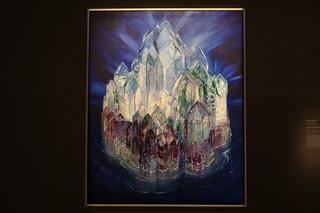 AGO-MysticalLandscapes-BestofToronto-2016-025