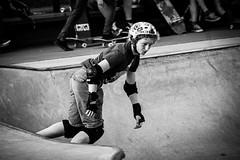 L63A4875 (alina_krasieva) Tags: park fun skaters skate antwerp
