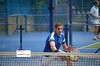 """alejandro feria 2 padel 4 masculina torneo centro comercial rincon victoria higueron cantal cueva del tesoro abril 2013 • <a style=""""font-size:0.8em;"""" href=""""http://www.flickr.com/photos/68728055@N04/8708777899/"""" target=""""_blank"""">View on Flickr</a>"""