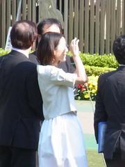 羽田美智子 画像9
