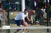"""javier serrats 4 padel final 2 masculina torneo all 4 padel colegio los olivos mayo 2013 • <a style=""""font-size:0.8em;"""" href=""""http://www.flickr.com/photos/68728055@N04/8714057616/"""" target=""""_blank"""">View on Flickr</a>"""