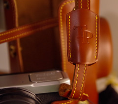 K30-7769 (iTrax) Tags: macro leather neck pentax sigma case strap 1770 tp 2845 k30 mx1
