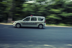 Scanning (Ct) Tags: auto road saturday romania panning onthemove romnia iai drumurilenoastretoate