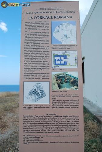 KR-Isola Capo Rizzuto-Capo Colonna-Parco Archeologico 06_L