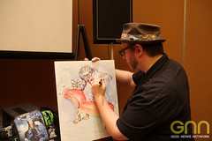 """Crypticon 2013 • <a style=""""font-size:0.8em;"""" href=""""http://www.flickr.com/photos/88079113@N04/8907064412/"""" target=""""_blank"""">View on Flickr</a>"""