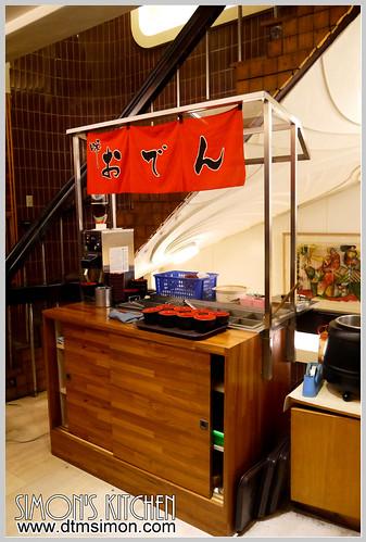 後引日本料理06.jpg