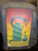 GRAF Madrid - editores (Fotos de Camisetas de SANTI OCHOA) Tags: arte publicacion