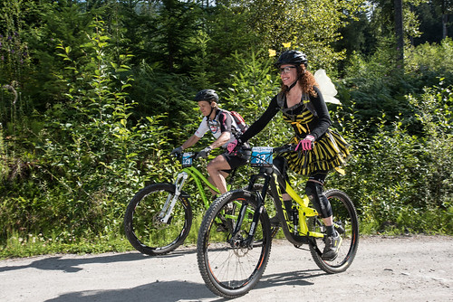 Hot on Your Heels Norco Republic Bicycles Enduro July 23 2016-24