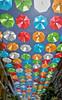 Paraguas (Un fotógrafo de andar por casa) Tags: paraguas lgg4 colores umbrela colors huelva andalucia españa spain