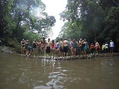 GOPR2845 (jackson.ingraham) Tags: el salvador waterfall riverbend youth ministry mission trip adventure