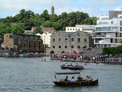 Bristol Harbour Festival 2016 (pefkosmad) Tags: music food heritage history water festival shopping bristol fun boats dance dancing drink harbour weekend ships sunday transport markets july event entertainment maritime cabottower brandonhill 2016 harbourfestival