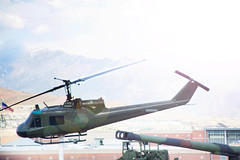 U.S. Army helicopter - Military Helicopter (veteranscallusa) Tags: usa america army helicopter veteran