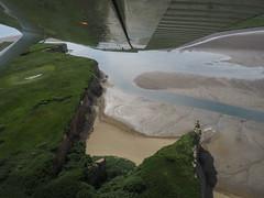 Katmai National Park (RS_1978) Tags: kste olympusem5ii meer landschaft luftaufnahmen gewsser acqua coast costa cte eau landscape mar mare mer sea wasser water   alaska usa us