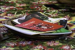 (REDES DA MAR) Tags: preparatorio ensinomdio 9ano elisngelaleite redesdamare novaholanda mare complexodamare favela aula ong riodejaneiro brasil americalatina estudar estudando aluno professor sala joven adolescente curso contaodehistoria lumim confeo boneca abayomi numim