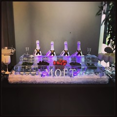 Chillin with @moetchandon at the #Firebar @lacanteraresort in #sanantonio tonight! Come out to enjoy this beautiful venue! #fullspectrumice #icesculpture #logo #thinkoutsidetheblocks #brrriliant - Full Spectrum Ice Sculpture (fullspectrumice) Tags: chillin with moetchandon firebar lacanteraresort sanantonio tonight come out enjoy this beautiful venue fullspectrumice icesculpture logo thinkoutsidetheblocks brrriliant ice scupltures sculpting sculpture austin texas
