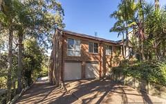 17 Charlton St, Eleebana NSW