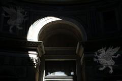 Equinozio2016 Panteon_010