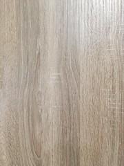 A Closeup of Monaco Textured Woodgrain Melamine (murphybeddepot) Tags: monaco metropanelbed metro melamine panel panelbed staugustine textured smooth