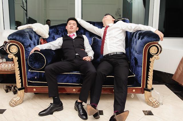 台北婚攝,101頂鮮,101頂鮮婚攝,101頂鮮婚宴,101婚宴,101婚攝,婚禮攝影,婚攝,婚攝推薦,婚攝紅帽子,紅帽子,紅帽子工作室,Redcap-Studio-135