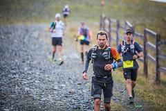 2016-UT4M-NachoGrez-2-5.jpg (Ut4M) Tags: france trailrunning ut4m2016 skiresort croixdechamrousse coureurs riouperoux mountains ut4m160c belledonne ut4m40b ut4m