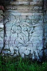 coitus hell (fullres) Tags: puradalem singaraja bali temple erotic hell