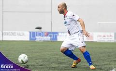 UPL 16/17. Copa Fed. UPL-COL. DSB0394 (UP Langreo) Tags: futbol football soccer sports uplangreo langreo asturias colunga cdcolunga
