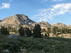 IMG_6230 (Tim Berger) Tags: carsonpass dayhike 10000ftpeaks roundtop sisters mokelumnewilderness alpinecounty sierras california