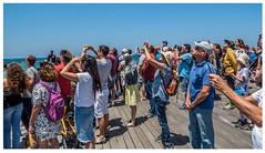 (4 of 1) (nafrenkel) Tags: israel beach telaviv pepole human