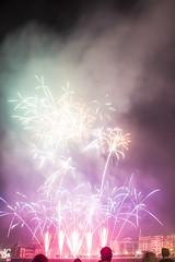 IMG_2551 (jorgegar97) Tags: fireworks firework donostia sansebastian donostia2016 igerrak canon canoneos canon70d euskalherria euskadi euskadibasquecountry basquecountry paysbasque basque baskenland paisvasco donostiasansebastian