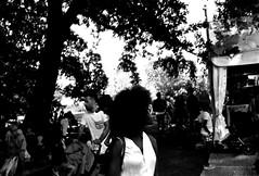Looking good (gborgskij) Tags: d76 11 115min gothenburg gteborgskalaset analog film kentmere 100 minolta summer himatic f