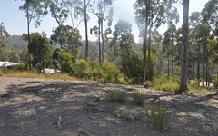 Lot 75 Carramar Drive, Malua Bay NSW