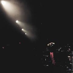 Gren Sem (Juste Etienne (Guillaume Belaud)) Tags: pentax tamron scene music musique stage spot light maloya reunion kabardock