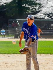 P8270050.jpg (deepaqua) Tags: pitcher nyc centralpark softball