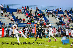 TPvsSHS-83 (YWH NETWORK) Tags: my9oh4com ywhnetwork ywhcom youthfootball florida football sandalwood terryparker ywhteamnosleep