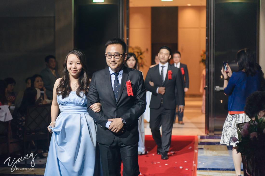 """""""婚禮攝影,婚攝,優質婚攝,婚攝鯊魚影像團隊,婚攝Yang,萬豪酒店,萬豪"""""""